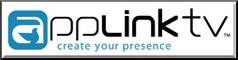 AppLinkTV Training -