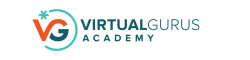 Virtual Gurus Academy