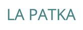 La Patka