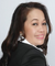 Ms. Pinky Maniri's Social Media Digital Marketing Courses