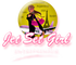 Jet Set Girl Entrepreneur University