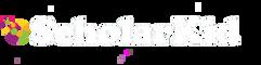 ScholarKid