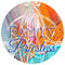 Family Priestess