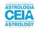 CEIA - Centro de Estudos Integrados de Astrologia
