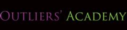 Outlier's Academy