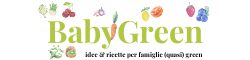 BabyGreen Academy