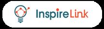 InspireLink