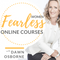Dawn Osborne | Fearless Women Academy
