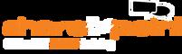 ShareThePoint Online School