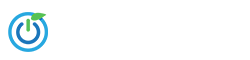 Allied Health Tools LLC