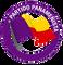 Escuela del Partido Panameñista