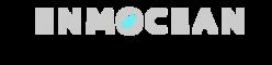Enmocean
