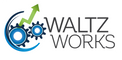 WaltzWorks University