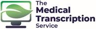 The Medical Transcription Service