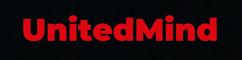 UnitedMind