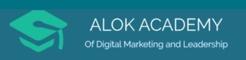 Alok Academy