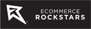 eCommerce Rockstars