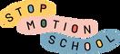 Stop Motion School