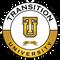Transition University