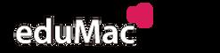 eduMac