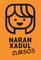 Naran Xadul Cursos Online