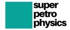 Super Petrophysics