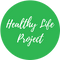 Healthy Life Project Courses