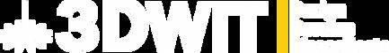 3DWIT Additive Manufacturing Training Academy