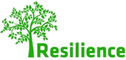 ResilienceTree