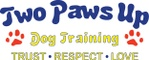 Two Paws Up Dog Training E-Learning Academy