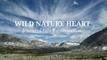Wild Nature Heart Academy