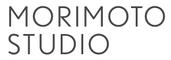 Morimoto Studio