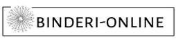 Binderi-online