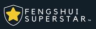 Fengshui Superstar