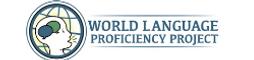 World Language Proficiency Project
