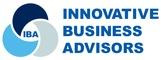 Business Profit Improvement Plan