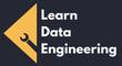 Learn Data Engineering
