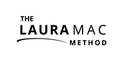 The Laura Mac Method