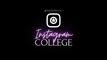 Instagram College
