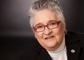 Linda Lysakowski Nonprofit Courses
