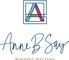 Anne B Say