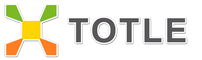 Totle Marketing logo