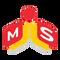 Myanmar Online School