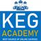 KEG Academy
