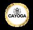 CaYoga