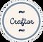 «Craftor» онлайн-школа креативных городских проектов