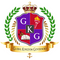 GKG Leadership Institute