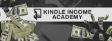 Kindle Income Academy