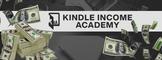 Kindle Income Academy