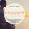 EndoYogaGirls - Yoga et Endométriose